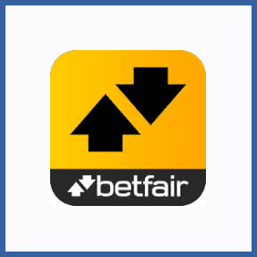 betfair sportsbook & exchange