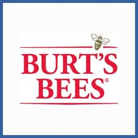burt's bees refer a friend