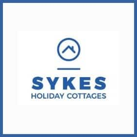 Sykes Holiday Cottages refer a friend