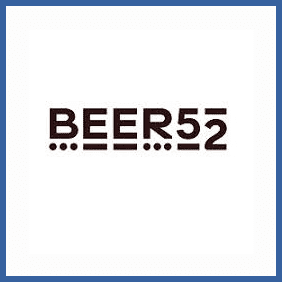 beer52 refer a friend